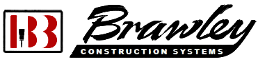 Brawley Construction
